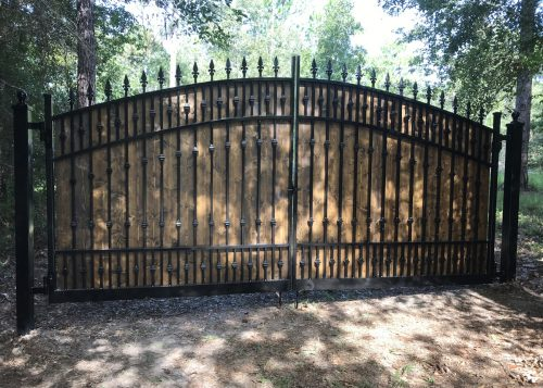Monty_Ladner_Wrought_Iron_drive-gate